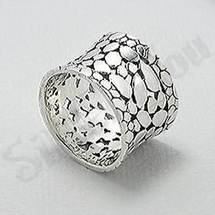 Inel argint - PF4085
