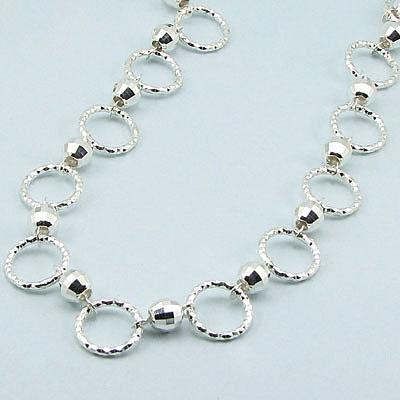 Lant argint - LK50