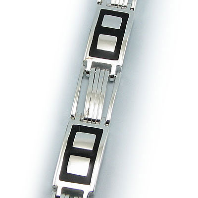Bratara argint - BO10