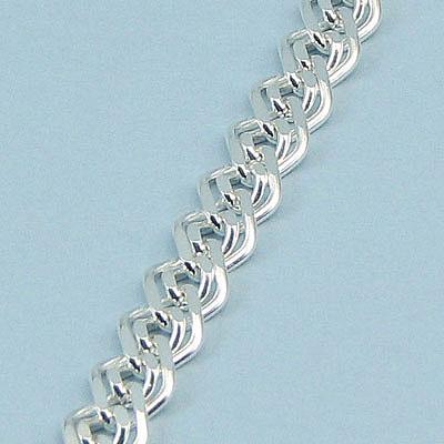 Bratara argint - BM29