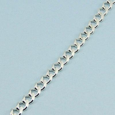 Bratara argint - BS106