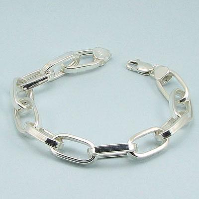 Bratara argint - BM105