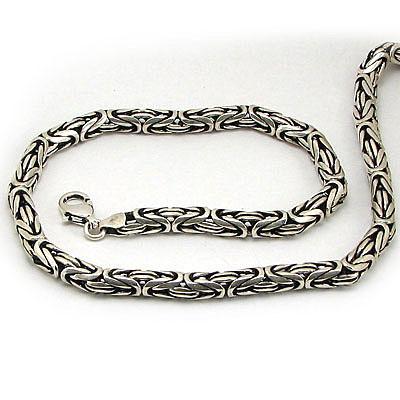 Lant argint/165 gr - LM23