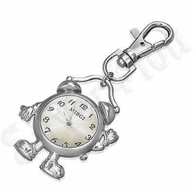 Breloc ceas - BF990