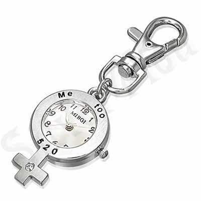Breloc ceas - BF993