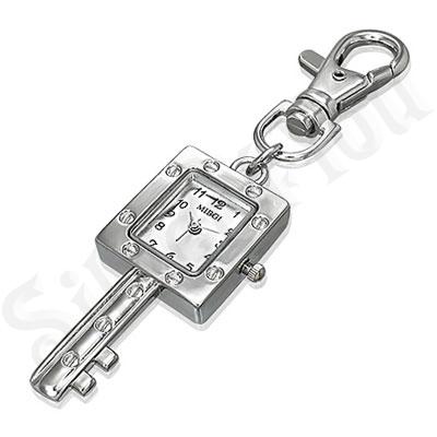 Breloc ceas cheie - BF1462