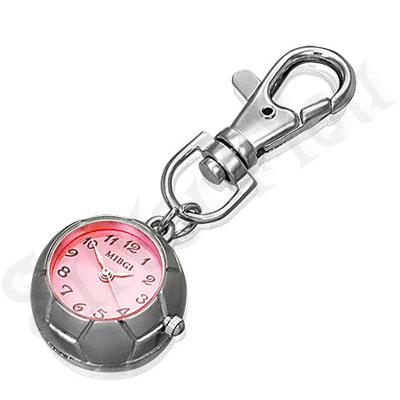 Breloc ceas minge - BF1460