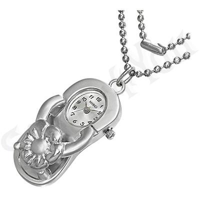 Pandantiv ceas papuc - BF1505