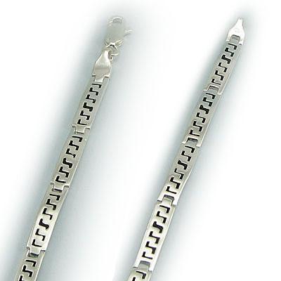 Bratara argint - BF2004