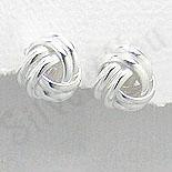 Cercei argint - PF4212