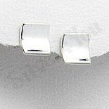 Cercei argint - PF4219