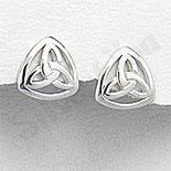Cercei argint - PF4231