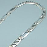 Colier argint - LT20