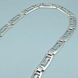Colier argint - LT22